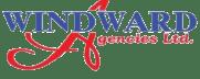 WindWard Agencies