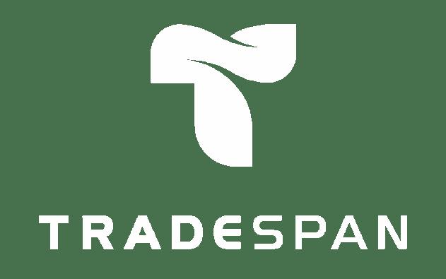 TradeSpan